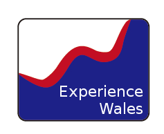 Experience Wales