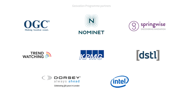 Programme-partners-graphic