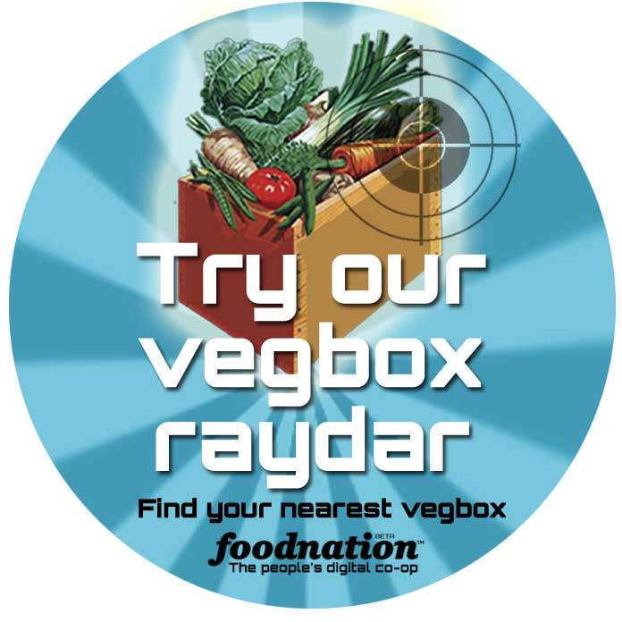 vegboxraydar_badge