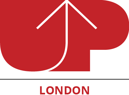up london logo