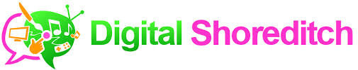 digital shoreditch logo