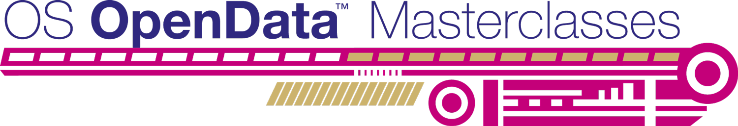 OSOpenData materclass icon