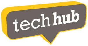 TechHub Developer challenge 2014
