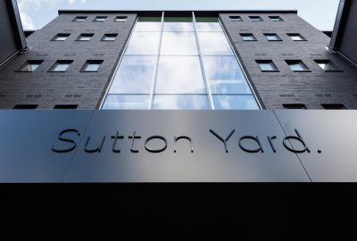 Image from http://suttonyard-ec1.com/the-building