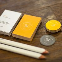Geovation pencils