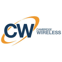 Cambridge Wireless 2017