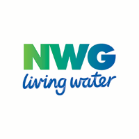 Why Northumbrian Water Group are sponsoring the Geovation Challenge